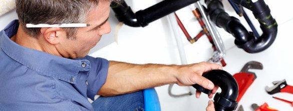 Emergency Plumbing Repair by Eagerton Plumbing